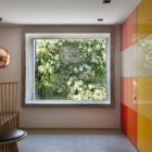DM House by Studio Guilherme Torres (18)