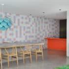 DM House by Studio Guilherme Torres (20)
