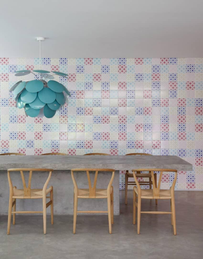 DM House by Studio Guilherme Torres (21)