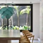 DM House by Studio Guilherme Torres (23)