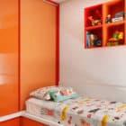 DM House by Studio Guilherme Torres (26)