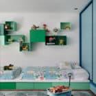 DM House by Studio Guilherme Torres (27)