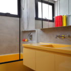 DM House by Studio Guilherme Torres (29)