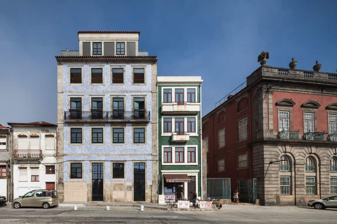 DM2 Housing by OODA (1)