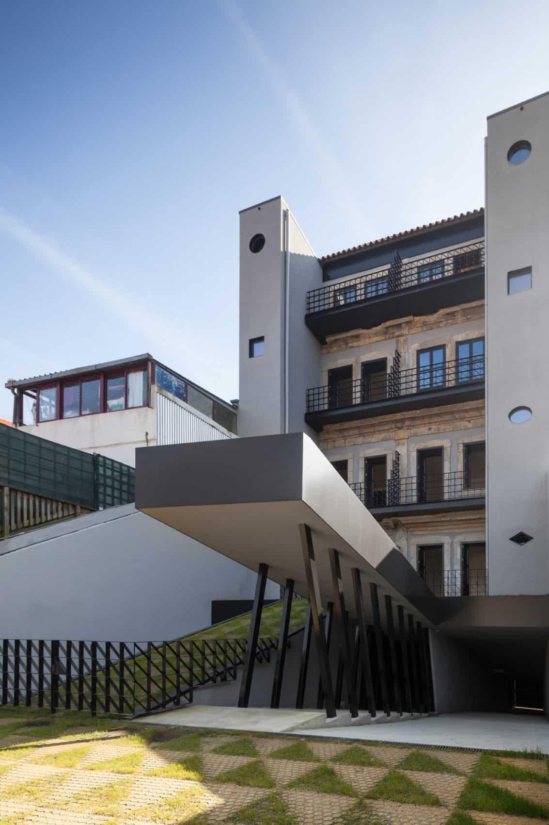 DM2 Housing by OODA (4)