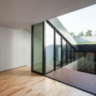DM2 Housing by OODA (30)