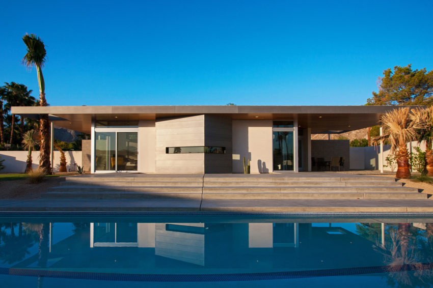 Dee Residence by o2 Architecture (3)