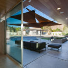 Dee Residence by o2 Architecture (4)