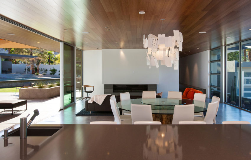 Dee Residence by o2 Architecture (9)