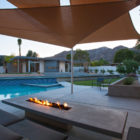 Dee Residence by o2 Architecture (16)