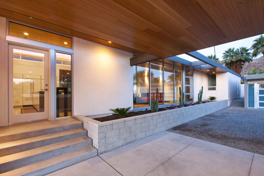 Dee Residence by o2 Architecture (17)