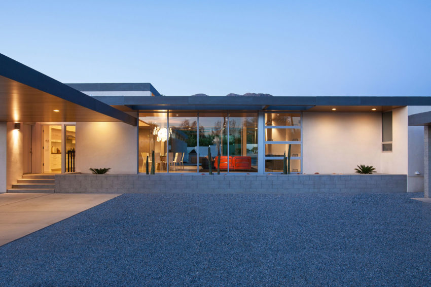 Dee Residence by o2 Architecture (19)