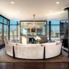 Duplex Penthouse Downtown (4)