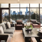 Duplex Penthouse Downtown (8)