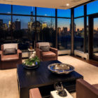 Duplex Penthouse Downtown (16)