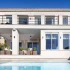 Elegant Villa with Breathtaking Sea Views (2)