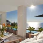 Elegant Villa with Breathtaking Sea Views (3)