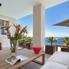 Elegant Villa with Breathtaking Sea Views (4)