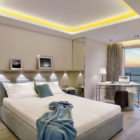 Elegant Villa with Breathtaking Sea Views (20)