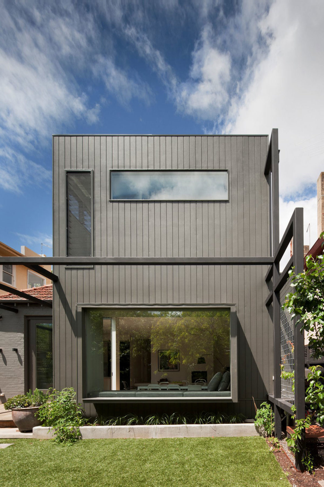 Elwood by Robson Rak Architects & Made by Cohen (2)