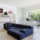 Elwood by Robson Rak Architects & Made by Cohen (6)