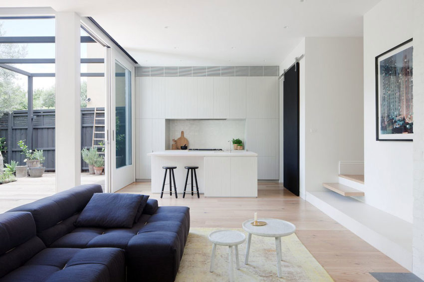Elwood by Robson Rak Architects & Made by Cohen (8)