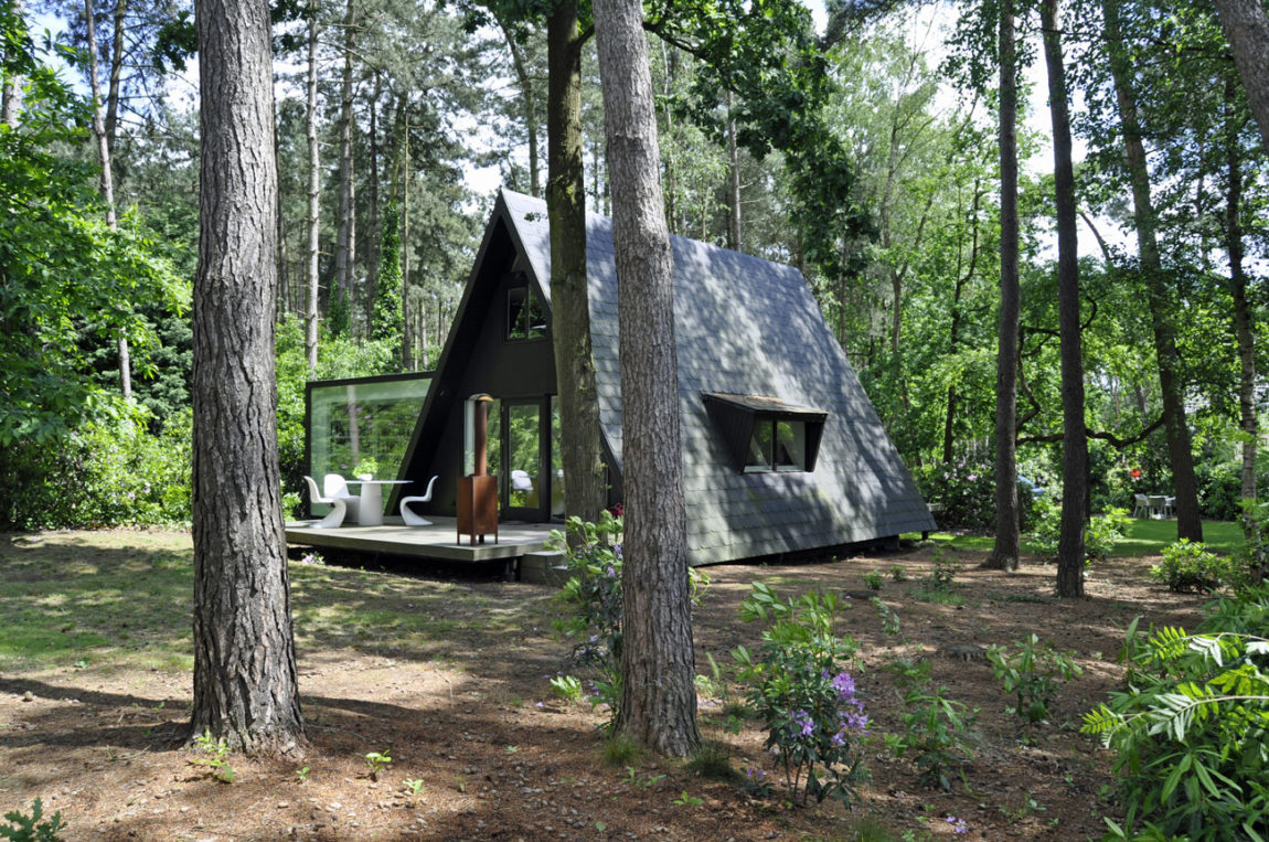 Extension House vB4 by dmvA (2)
