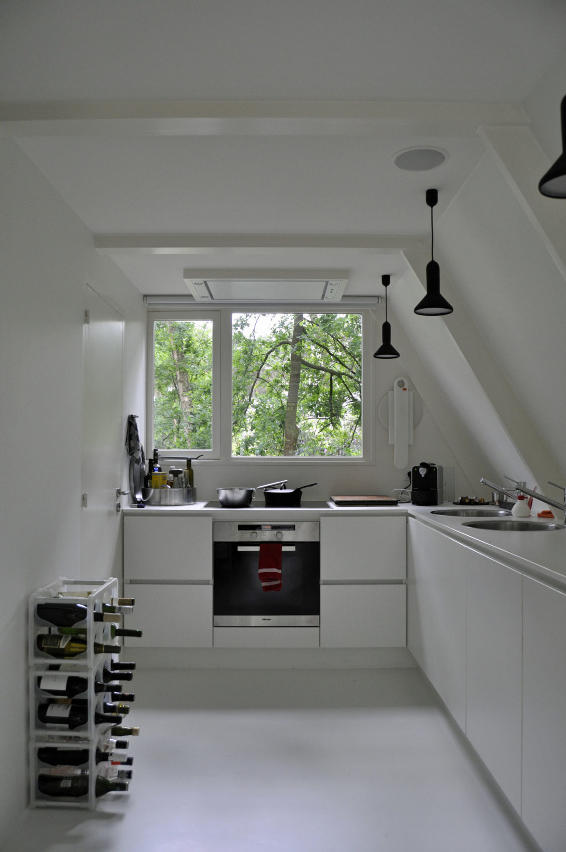 Extension House vB4 by dmvA (7)