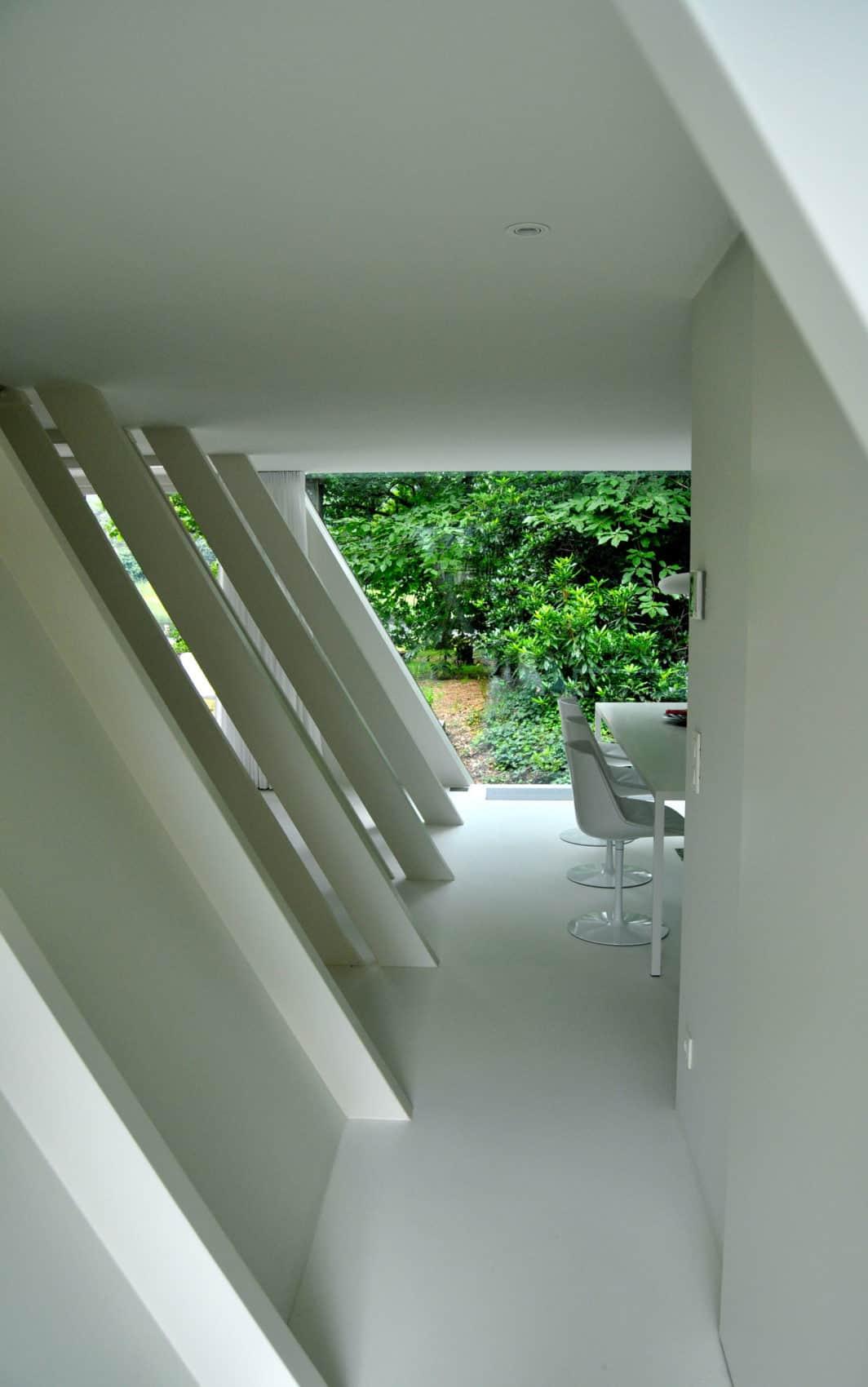Extension House vB4 by dmvA (8)