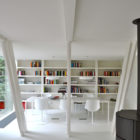 Extension House vB4 by dmvA (9)