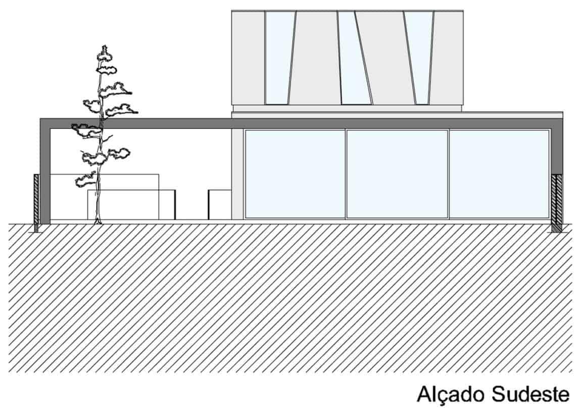 Fábio Coentrão House by António Fernandez Architects (35)
