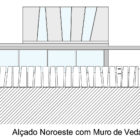 Fábio Coentrão House by António Fernandez Architects (36)