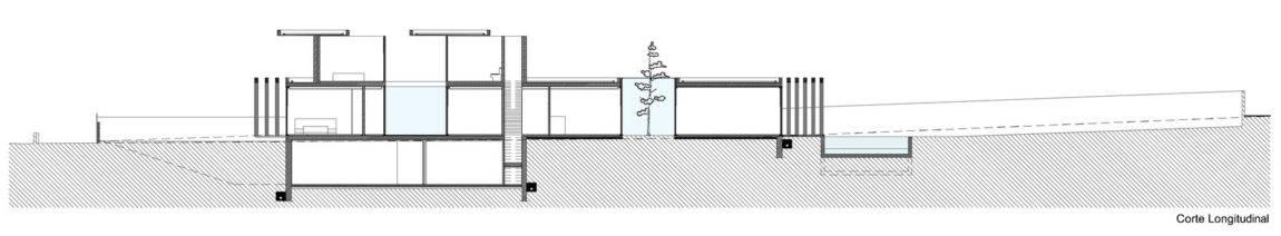 Fábio Coentrão House by António Fernandez Architects (39)