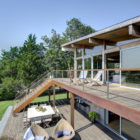 Far Pond by Bates Masi Architects (3)