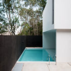 Garcias House by Warm Architects (6)