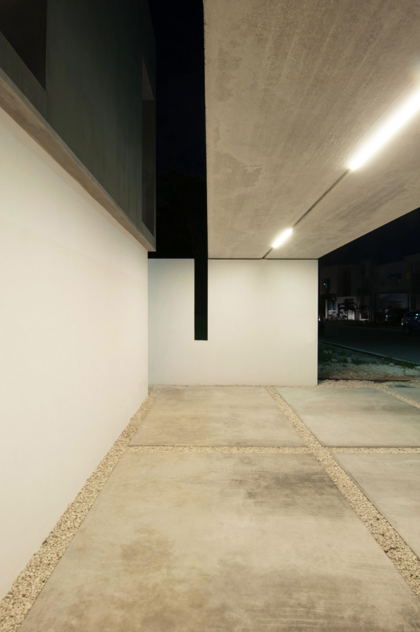 Garcias House by Warm Architects (27)