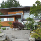 Geddes House by Splyce Design (1)