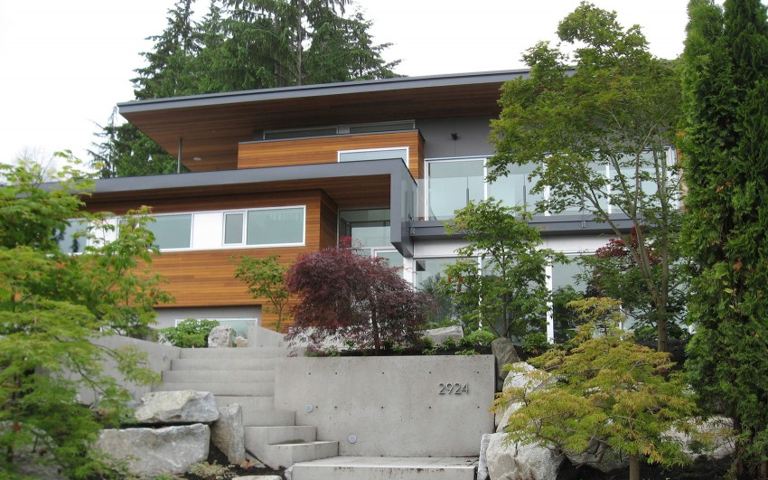 Geddes House by Splyce Design (1)