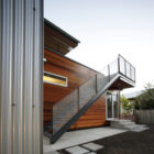 Geddes House by Splyce Design (2)