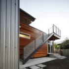 Geddes House by Splyce Design (2)