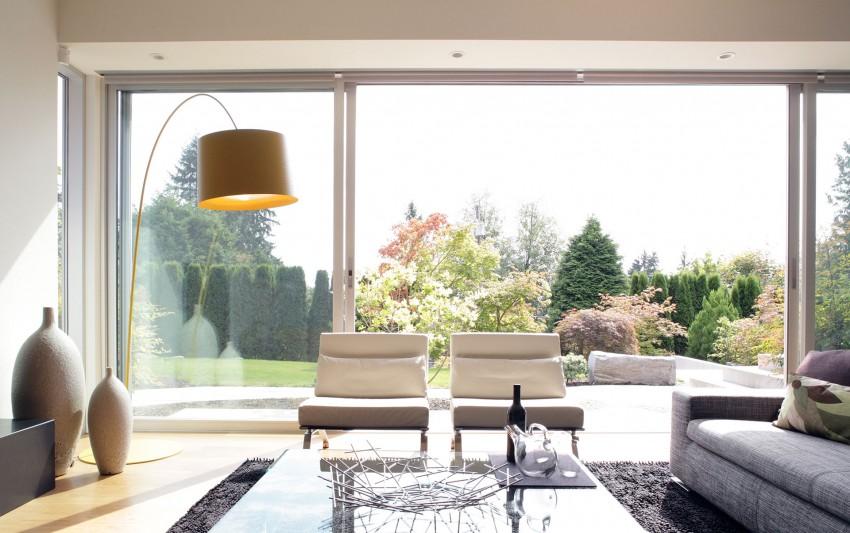 Geddes House by Splyce Design (3)