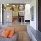 Geddes House by Splyce Design (4)