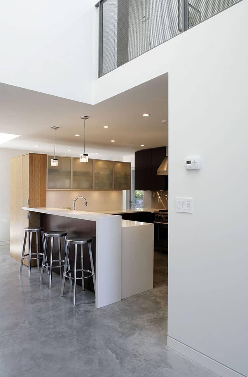 Geddes House by Splyce Design (6)