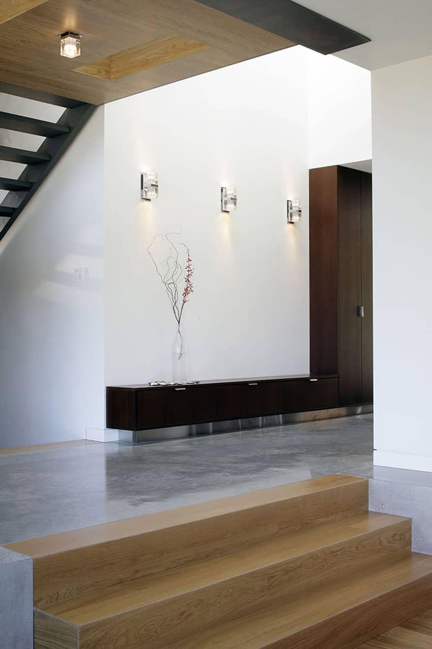 Geddes House by Splyce Design (7)