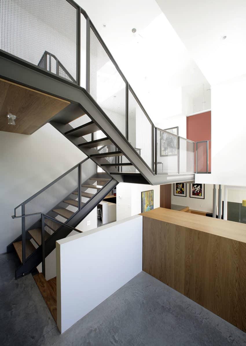 Geddes House by Splyce Design (8)