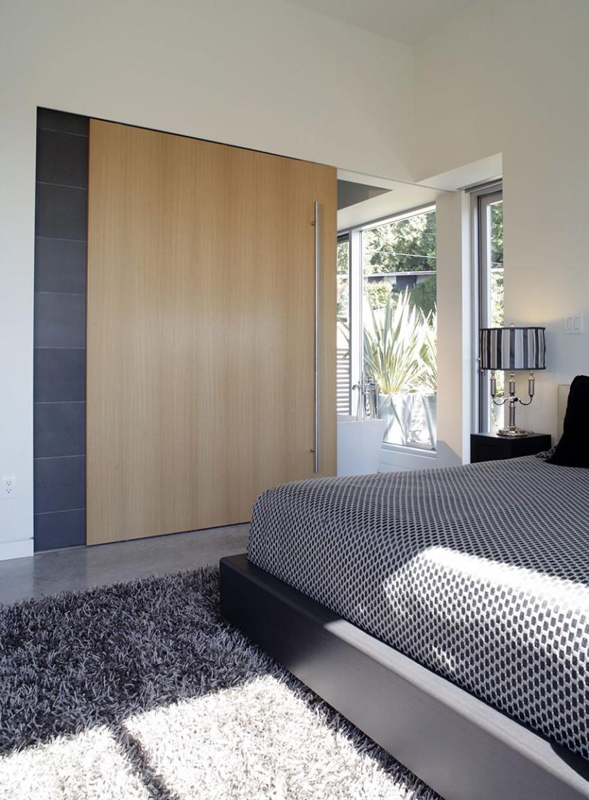 Geddes House by Splyce Design (9)