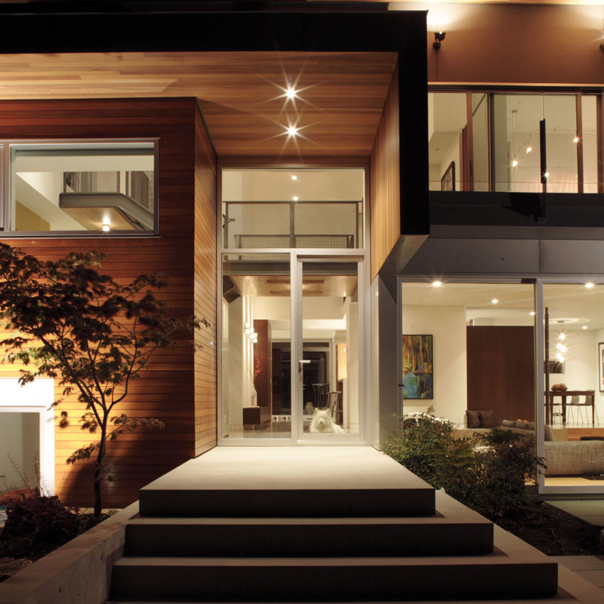 Geddes House by Splyce Design (10)