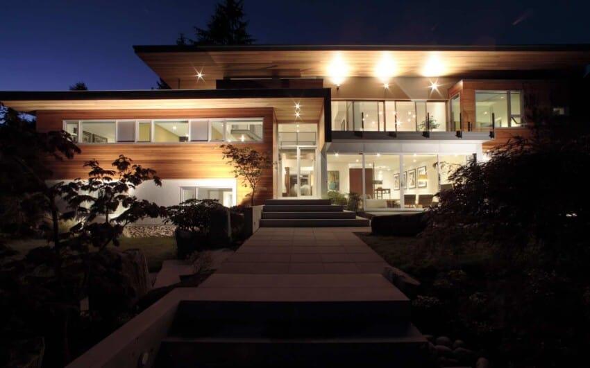 Geddes House by Splyce Design (11)