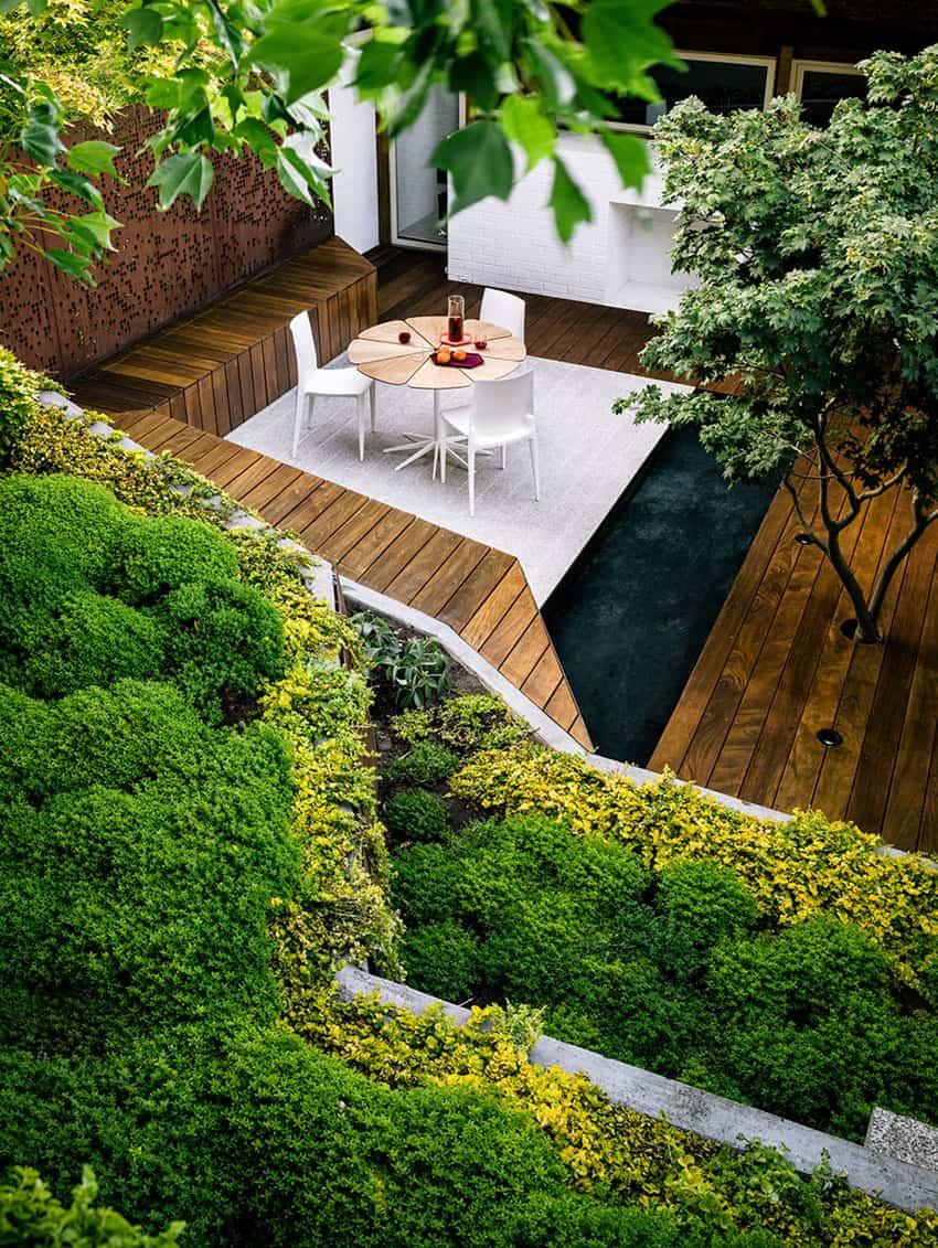 Hilgard Garden by Mary Barensfeld Architecture (2)