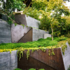 Hilgard Garden by Mary Barensfeld Architecture (5)